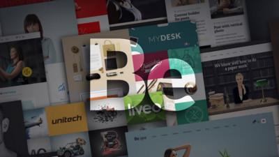 WordPress科技企业主题-多功能企业主题-BeTheme汉化版【v21.0】