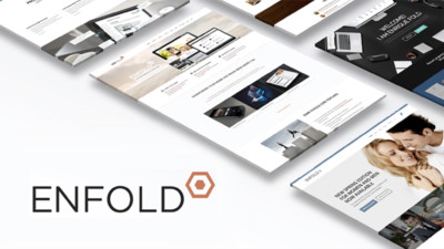怎么去掉wordpress enfold主题 Enfold WordPress Theme by Krie(删除Kriesi的折叠主题)