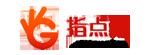 wordpress企业主题_专注wordpress企业主题模板定制开发_php网站源码分享_网络社区运营的资源分享平台-指点聚
