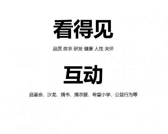 微信公众号规划运营实施表